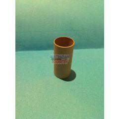 BT20 Tube Coupler x 3.8cm (1.5 inch )