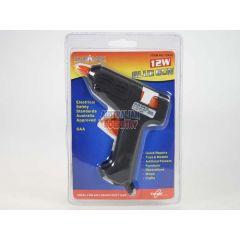 10W Hot Glue Gun (small)