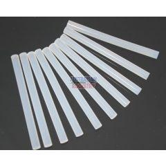 100mm Hot Glue Sticks (24 pack)