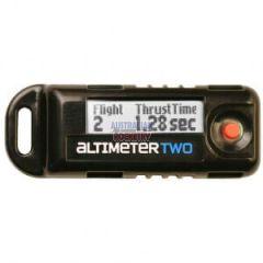AltimeterTwo