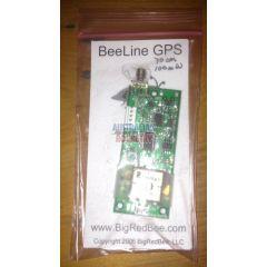BeeLine GPS (70cm)