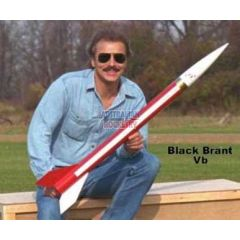 BLACK BRANT VB/29mm