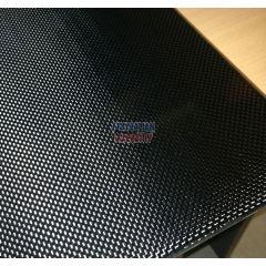 Carbon Fibre 1.6mm (.062 inch) Thick - 30x25cm