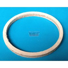 2.5 inch - 2.1 inch (54mm) Coupler Centering Ring