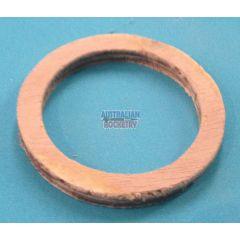 2.1 inch - 1.5 inch (38mm) Centering Ring
