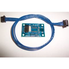 DTx Adapter (Missile Works)