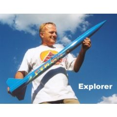 EXPLORER/38mm