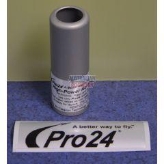 Pro 24-1 Grain Case