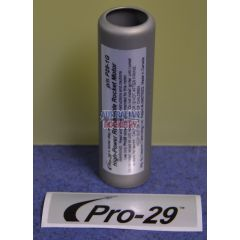 Pro 29-1 Grain Case