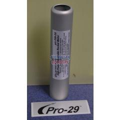 Pro 29-2 Grain Case