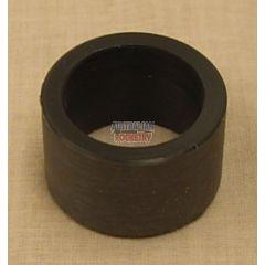 Pro 29-DAT Centering Ring