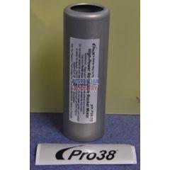 Pro 38-1 Grain Case