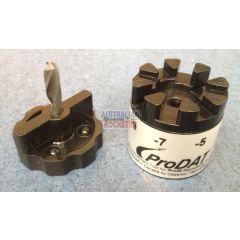 Pro 38-Delay Adaptor Tool