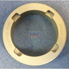 Pro 98-Adaptor Ring