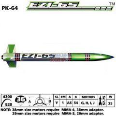 EZI-65