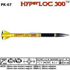 HyperLOC-300