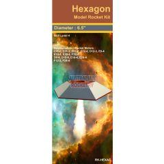 Hexagon Oddroc