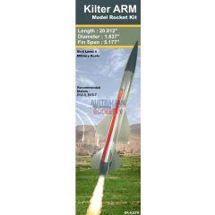 Kilter ARM