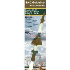 SA-2 Guideline