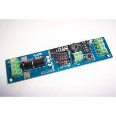RRC3 Altimeter